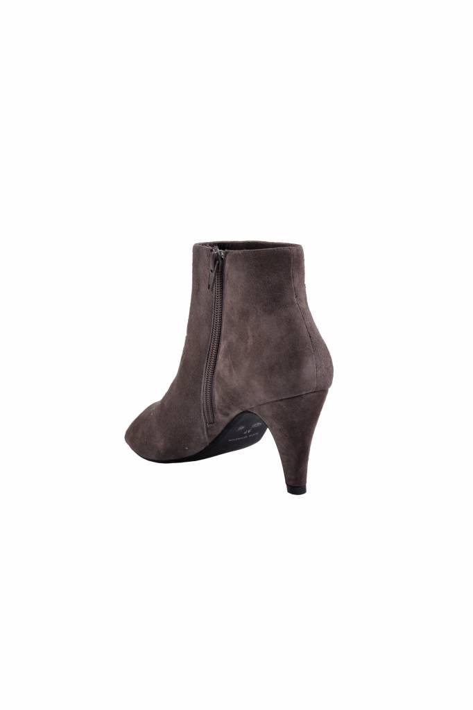 Sofie Schnoor Stilleto Boot - Grey