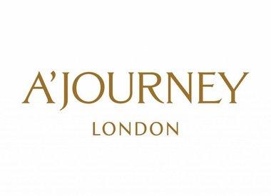 A'Journey London