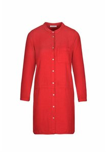 By Bar Bodil Dress - Red