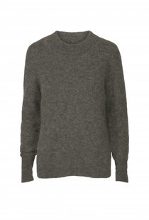 Sofie Schnoor Jumper - Grey