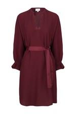 Dante6 Kinu Dress - Grape