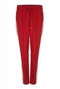 Dante6 Cody Pants - Red