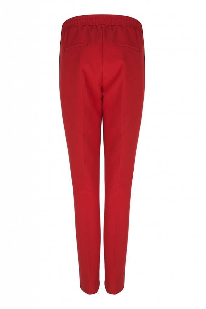 Dante6 Cody Pants - Red
