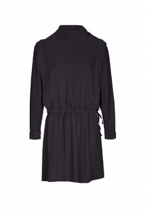 By Bar Maaike Dress - Black