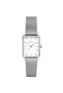 Perditi Vici Watch - Silver