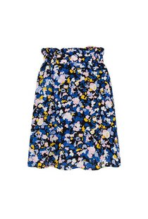 Dante6 Frannie Skirt - Multi