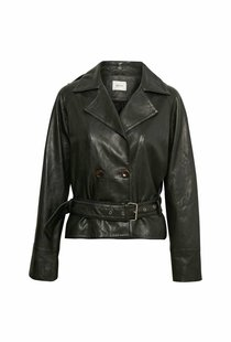 Gestuz Volita Jacket - Black