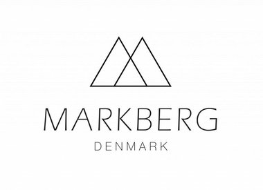Markberg