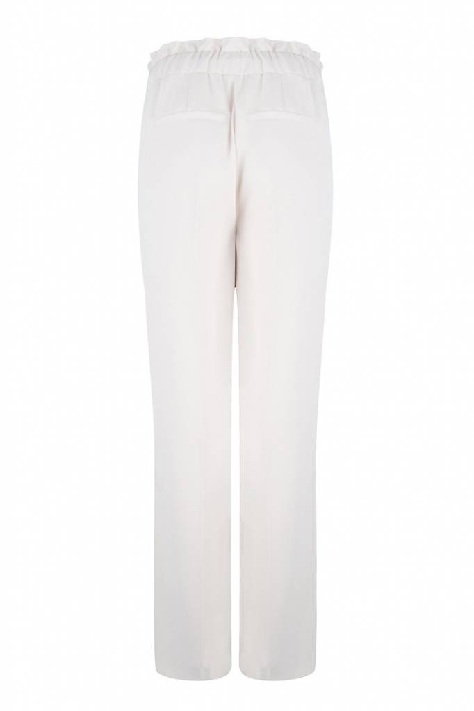 Dante6 Roxann Pants - Powder