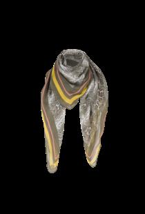 Dante6 Rokit Scarf - Taupe