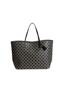 By Malene Birger Bag - Black