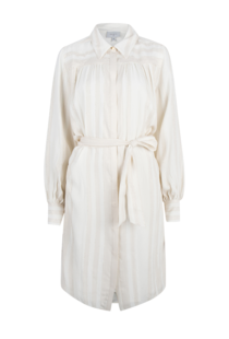 Dante6 Mayron Dress - Cream