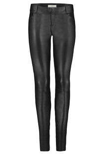 DNA Gemstone Pants - Black