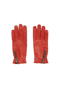 Goosecraft Gloves100 - Red