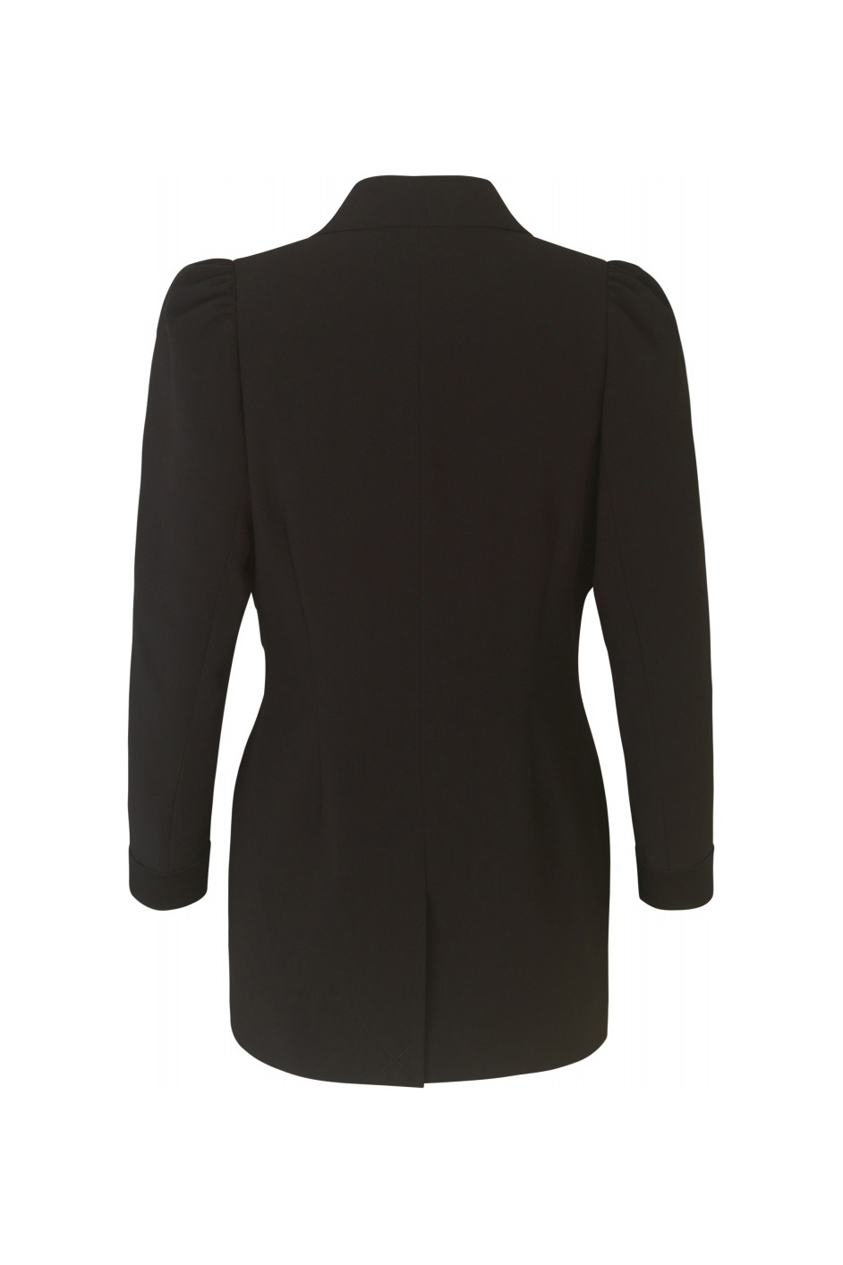 Notes du Nord Nora Blazer - Black