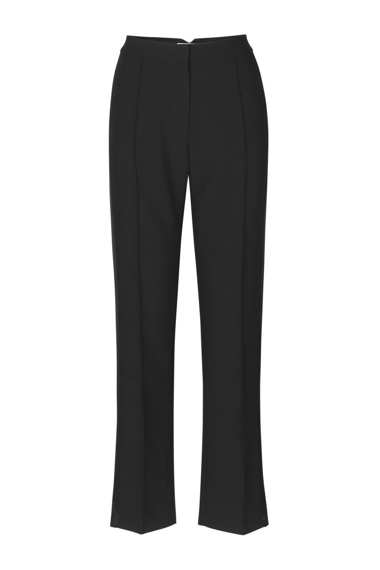 Notes du Nord Nora Pants - Black