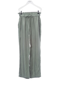 JcSophie Camden Trousers - Green