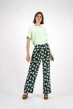 POM Amsterdam Pants Maneki Blush - Green