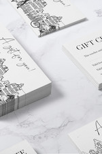 Pure Brands Giftcard - Multi