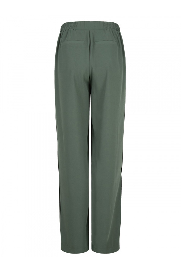 Dante6 Noraly Pants - Green