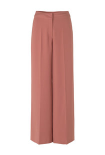 Notes du Nord Oliana Pants - Rose