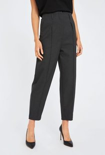 Five Units Hailey Pants - Anthracite