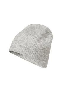 Notes du Nord Rhonda Hat - Grey