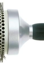 Sibel Sibel Borstel ion-X 150  Ø88 mm