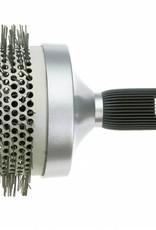 Sibel Sibel Borstel ion-X 151  Ø100 mm