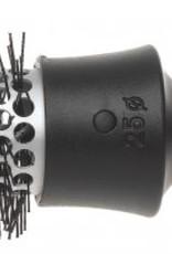 Sibel Sibel Borstel Therm 213  Ø25mm