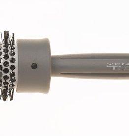 Sibel Sibel Borstel Therm Xenos 203  Ø50mm