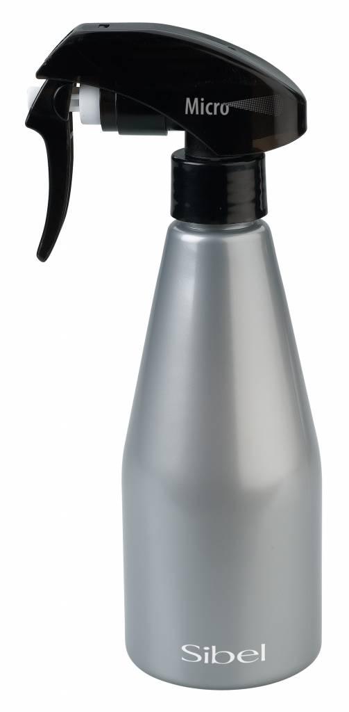 Sibel Sibel Verstuiver Conic  250 ml
