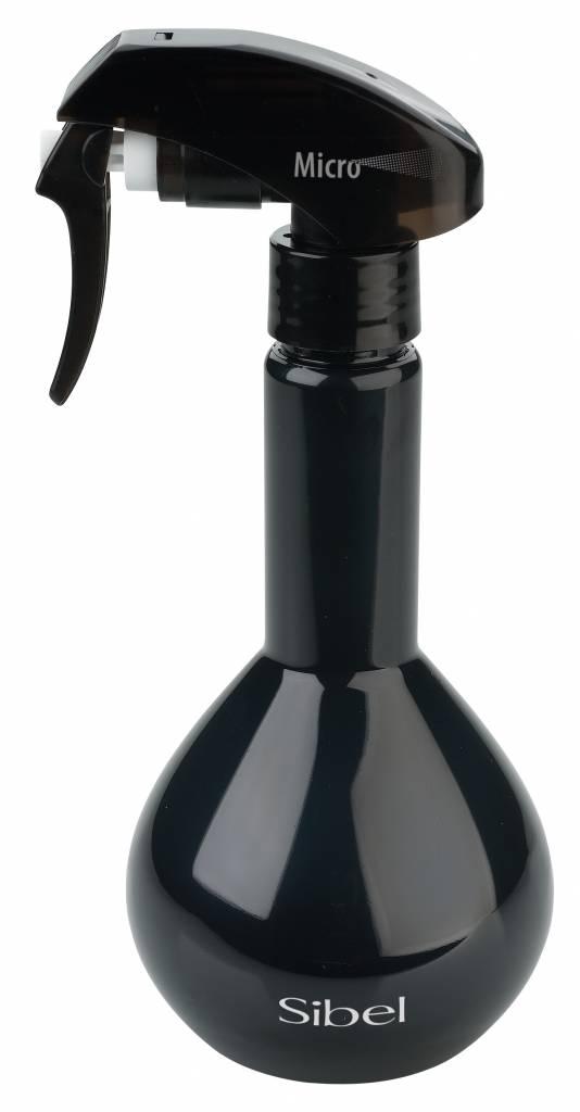Sibel Sibel Verstuiver Alembic 300 ml