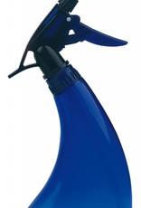Sibel Sibel Sprayer  Curl 350 ml