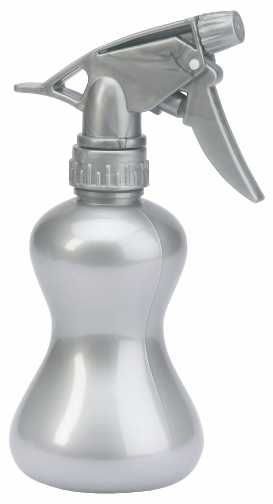 Sibel Sibel Sprayer Round 300 ml