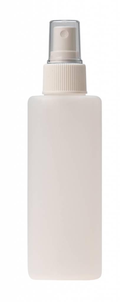 Sibel Sibel Sprayer Milky 125/250ml