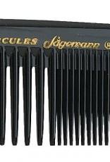 Hercules Sagemann Hercules Sagemann Kam Hard Rubber Nr. 600.8-602.8