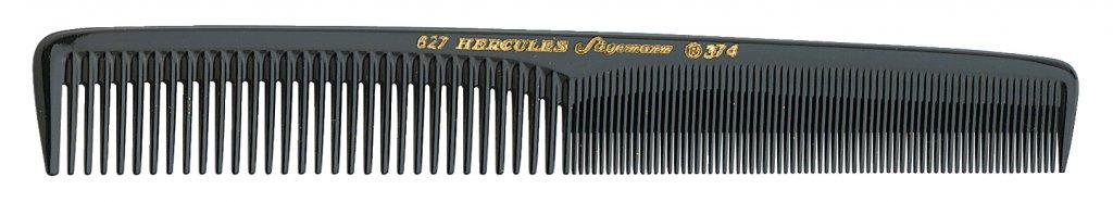 Hercules Sagemann Hercules Sagemann Kam Hard Rubber Nr. 627-374