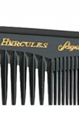 Hercules Sagemann Hercules Sagemann Kam Hard Rubber Nr. 1623-434
