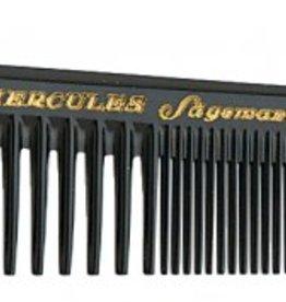 Hercules Sagemann Hercules Sagemann Kam Hard Rubber Nr. 1607-487