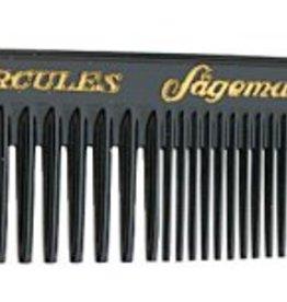 Hercules Sagemann Hercules Sagemann Kam Hard Rubber Nr. 1628-401