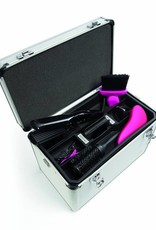 Sibel Sibel Beauty Case Alux