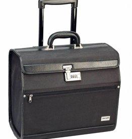Sibel Sibel Koffer Pilotrol