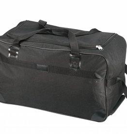 Sibel Sibel Reiskoffers Roller Bag