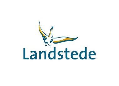 MBO Landstede Zwolle