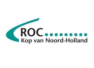 ROC Kop van Noord-Holland Den Helder
