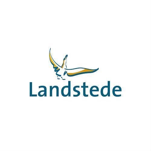 S0140 (Termijnbetaling 2) Landstede Zwolle 1e Leerjaar BOL/BBL Pakket 2018