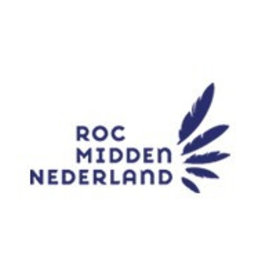 S0165 ROC Midden Nederland Utrecht Extra Heren Pakket 2018