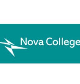 ROC Nova College Hoofddorp Nail 2019
