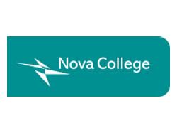 S0180 ROC Nova College Leerjaar 1 Pakket 2018
